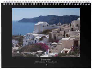 "<a href=""http://dianavision.com/shop/2015-calendar-santorini""><b>Santorini Calendar 2015</b></a>"