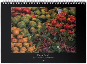 "<a href=""http://dianavision.com/?product=2015-calendar-farm-fresh""><b>Farm Fresh 2015</b></a>"