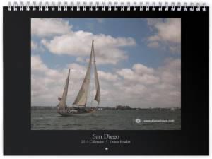 "<a href=""http://dianavision.com/shop/2015-calendar-san-diego""><b>San Diego Calendar 2015</b></a>"