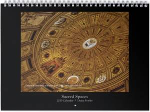 "<a href=""http://dianavision.com/?product=2015-calendar-sacred-spaces""><b>Sacred Spaces 2015</b></a>"