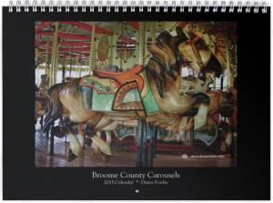 "<a href=""http://dianavision.com/?product=2015-calendar-carousels""><b>Carousels 2015</b></a>"