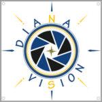 dv_web_logo1