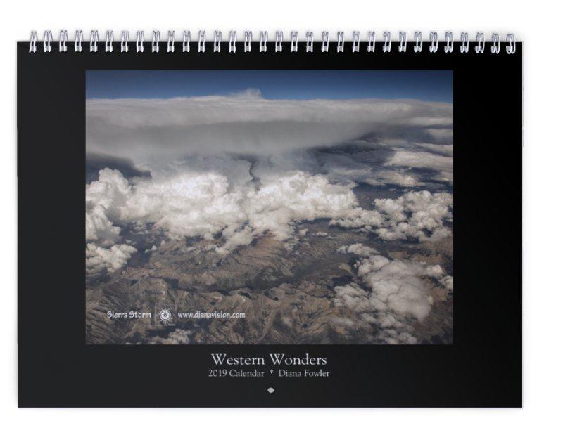 C27 Western Wonders 00